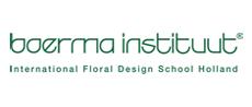boerma_instituut